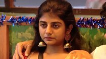 Bigg Boss Tamil - Episode 103 - Day 102 in the House