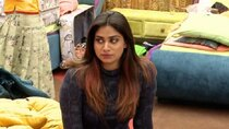 Bigg Boss Tamil - Episode 104 - Day 103 in the House