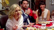 Married at First Sight (AU) - Episode 4 - Episode 4
