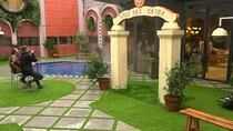 Big Brother (IL) - Episode 28 - Episode 28