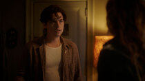 Riverdale - Episode 4 - Chapter Eighty: Purgatorio