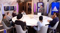 Celebrity Big Brother (Quebec) - Episode 18 - Episode 18