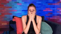 Celebrity Big Brother (Quebec) - Episode 22 - Episode 22