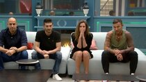 Big Brother (IL) - Episode 40 - Episode 40