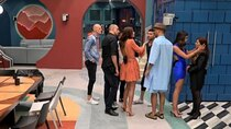 Big Brother (IL) - Episode 42 - Episode 42