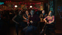 Riverdale - Episode 6 - Chapter Eighty-Two: Back To School