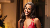 The Bachelorette New Zealand  - Episode 1 - Episode 1