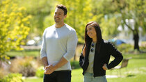 The Bachelorette New Zealand  - Episode 7 - Episode 7