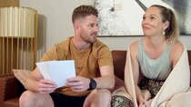 Married at First Sight (AU) - Episode 7 - Episode 7