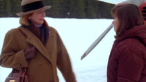 Northern Exposure - Episode 14 - The Mommy's Curse