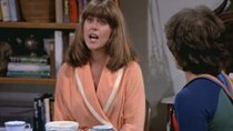 Mork & Mindy - Episode 3 - Mork Moves In