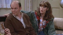 Mork & Mindy - Episode 12 - Old Fears