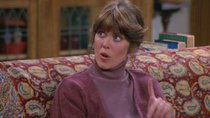 Mork & Mindy - Episode 14 - Mork and the Immigrant