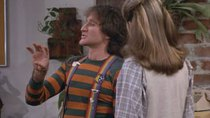 Mork & Mindy - Episode 15 - Mork the Tolerant