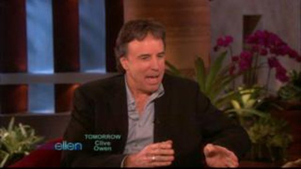 The Ellen DeGeneres Show - Season 12 Episode 156: 2015/05 ...