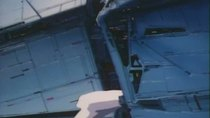 Macross 7 - Episode 48 - Milene's Tears