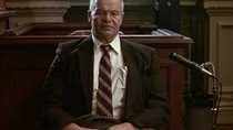 Law & Order - Episode 16 - The Torrents of Greed (2)