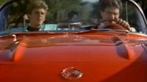 Ferris Bueller - Episode 11 - Baby You Can't Drive My Car