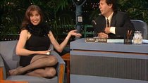 The Larry Sanders Show - Episode 6 - The Flirt Episode