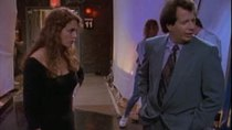 The Larry Sanders Show - Episode 9 - The Talk Show Episode