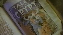Tales from the Crypt - Episode 8 - Report from the Grave