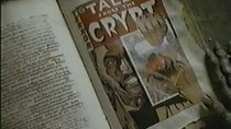 Tales from the Crypt - Episode 11 - Confession