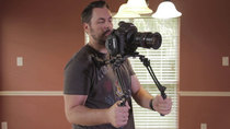 Film Riot - Episode 427 - Rhino Rig Review!