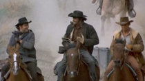 Alias Smith and Jones - Episode 1 - Alias Smith and Jones