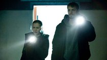 The Killing - Episode 7 - Vengeance
