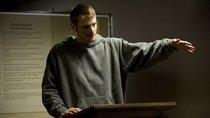 The Killing - Episode 8 - Stonewalled