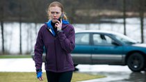 The Killing - Episode 11 - Missing