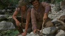 Daniel Boone - Episode 20 - The Landlords