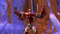 Beast Wars: Transformers - Episode 6 - Power Surge