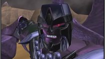 Beast Wars: Transformers - Episode 12 - Victory