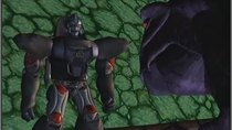 Beast Wars: Transformers - Episode 25 - Other Voices (1)