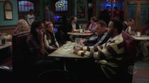 The King of Queens - Episode 7 - Home Cheapo