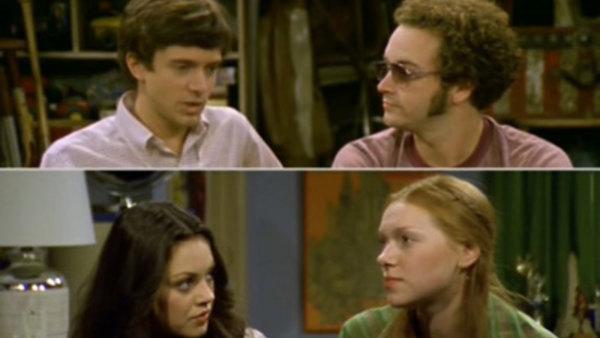 That 70s Show (season 6)