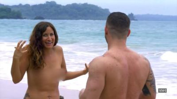 Dating Naked Season 1 Episode 1-2286