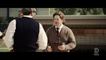Drunk History - Episode 9 - Sports Heroes