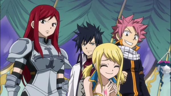 Naruto episode 125 soundtrack - Asi tv series actors