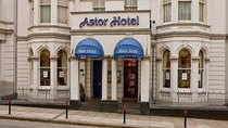 The Hotel Inspector - Episode 1 - The Astor, Plymouth