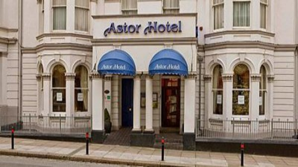 The Hotel Inspector - S06E01 - The Astor, Plymouth