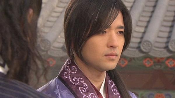 Jumong Season 1 Episode 81
