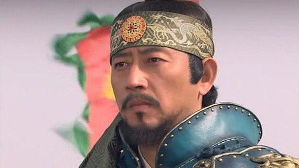Jumong Season 1 Episode 3