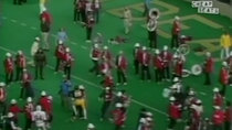 Cheap Seats - Episode 2 - Stanford-Cal: The 1982 Big Game