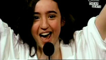 Cheap Seats - Episode 5 - 1997 Spelling Bee