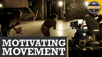 Film Riot - Episode 452 - Quicktips: Motivating Your Movement!
