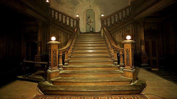 Ghost Adventures Season 10 Episode 5