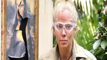 I'm a Celebrity... Get Me Out of Here! - Episode 9 - Grim Gallery