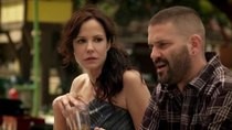Weeds - Episode 11 - God Willing and the Creek Don't Rise